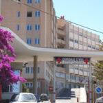 La Rocca Ruvolo: commissione Salute dell'Ars all'ospedale di Licata