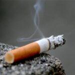 Lampedusa, dal primo giugno stop alle sigarette in spiaggia