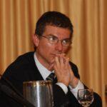 Racalmuto, intervento del sindaco Messana sulle dimissioni della giunta e sulla prossima campagna elettorale