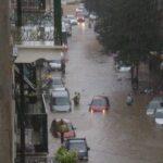Maltempo, aiuti non solo per Venezia, governo al lavoro anche per danni in Sicilia