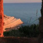 """Luoghi del cuore Fai: tre siti agrigentini tra i """"top"""" in Sicilia"""