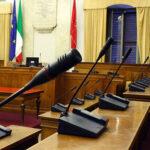 """Palma di Montechiaro, Malluzzo: """"riprendere le attività consiliari"""""""