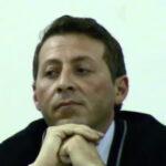 Italia viva: Michele Termini responsabile Enti Locali