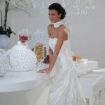 Il wedding riparte, a Catania c'è Sposami, la prima fiera sposa e casa del 2021