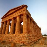 Turismo, collaborazione tra territori, Regione e Enit: incontro ad Agrigento