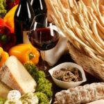 """Al via la campagna """"Mancia comu parri, mangia sano, mangia siciliano!"""""""