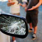Truffa dello specchietto, 5 arresti tra Canicattì e Castrofilippo