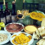A Sciacca si presenta la storia della Sicilia in 100 ricette