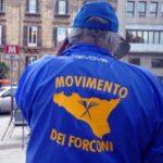 Forconi, è rottura con Lombardo e Cascio