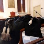 Avvocato vittima di quattro intimidazioni: solidarietà dell'Ordine