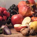 """Delia, """"Mens sana in corpore sano"""": progetto di educazione alimentare"""