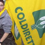 """Maltempo, la Coldiretti: """"danni per 1 miliardo nei campi"""""""
