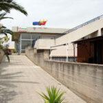 Il ministro Trenta a Comiso: ceduta alla Regione siciliana l'area Usaf ex base Nato