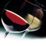 Le anticipazioni della ricerca IRI per Vinitaly sul vino di Sicilia