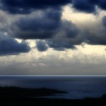 Meteo Sicilia, ancora instabilità con un graduale peggioramento