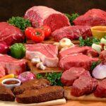 Presentato il Marchio del Consorzio Carni di Sicilia: un certificato di qualità per la carne bovina siciliana
