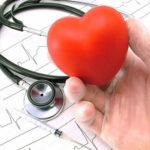 Sicilia prima per cure in cardio-oncologia