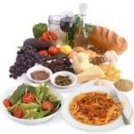La dieta mediterranea come arma prevenzione malattie croniche, conferenza mondiale a Palermo