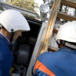 Campobello di Licata, sospensione energia elettrica per manutenzione