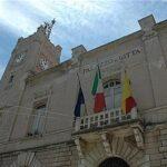 Licata, Agnello nuovo assessore allo Sport e Turismo