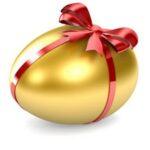 Rubano da tre market alimenti e 42 uova di pasqua: quattro arresti