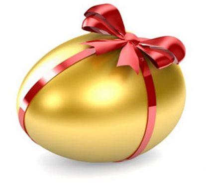Meglio Pasqua o Pasquetta?
