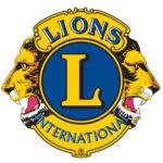 """Campobello di Licata,  Lions Club: Service  """"Viva Sofia"""""""