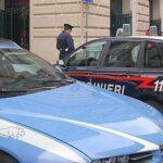 """Palermo, il ministro Trenta: """"da carabinieri incremento sicurezza in terra difficile"""""""