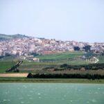 """Cnn si occupa delle """"case a 1 €"""" di Sambuca di Sicilia: oltre 40 mila richieste in poche ore"""