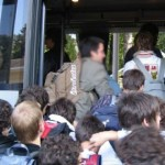 Campobello di Licata, avviso per gli studenti pendolari