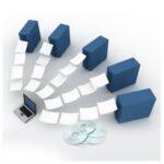 Campobello di Licata, fornitura del servizio di consultazione banca dati