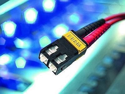 Sicilia, sbloccati 120 milioni per la banda larga$