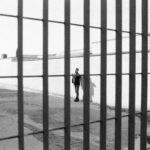 Deve scontare 13 anni per furto e traffico di droga: arrestato 48enne