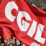 """Cgil Agrigento: """"2019 anno di battaglie per questa provincia"""""""