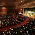 Palacongressi riapre per Convegno Internazionale di Studi Pirandelliani