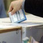 Sicilia, seggi aperti per i ballottaggi. Affluenza in calo: alle 19 solo il 32,62%
