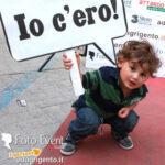 A Menfi il raduno dei giovani della Diocesi di Agrigento: GiovanInFesta 2019