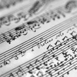 Festa della musica, Pro Loco di Agrigento aderisce al progetto nazionale