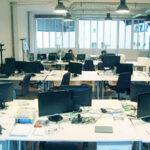 Canicattì, Uffici Comunali chiusi per le festività di Ferragosto
