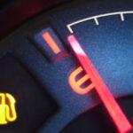 consumo-benzina