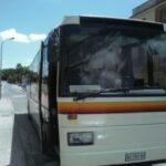 SAIS Trasporti, nel Nisseno trasporto pubblico scolastico in sicurezza