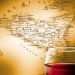 La protesta partita da Menfi contro i dazi americani sul vino arriva sul tavolo della Ministra Bellanova