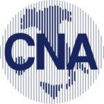 Danni e disagi per il maltempo: CNA Agrigento lancia una campagna di sensibilizzazione