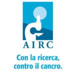 AIRC, presidente ringrazia il sindaco Bancheri di Delia
