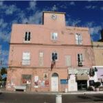 Lampedusa, arriva la stabilizzazione per 12 precari del Comune
