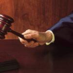 Grotte,   crea falso profilo Facebook per vendicarsi della sua ex: una 52enne a processo
