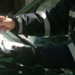 Campobello di Licata, accertamento dei proventi per sanzioni  per violazione  del codice della strada