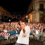 Agrigento, Capodanno in piazza con Lello Analfino e i Tinturia