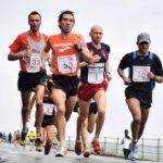 Maratona, titolo regionale per l'Atletica Canicattì a Ragusa