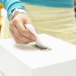 Canicattì, Democrazia Partecipata: si vota martedì 20 maggio 2021